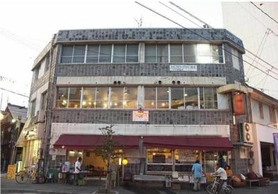 Yamaneko Café  image
