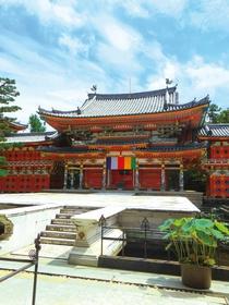 耕三寺博物館(耕三寺) image