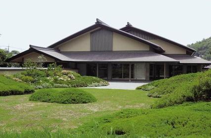 Hirayama Ikuo Museum of Art image