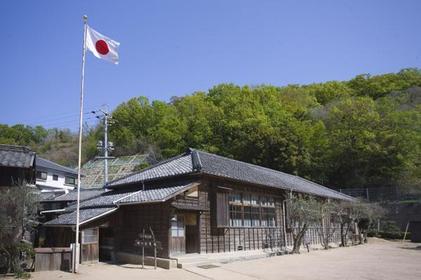 Misaki no Bunkyojo image