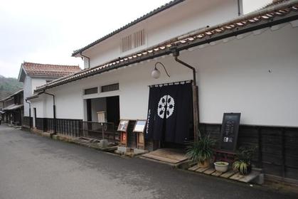 Restoration of KUMAGAI Residence, Important Cultural Properties image