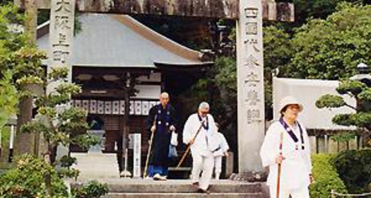 极乐寺 image