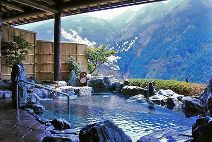 Hotel Kazurabashi image
