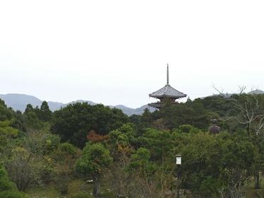 五台山 image
