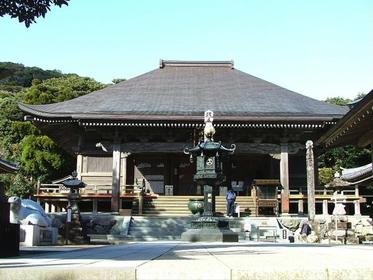 Kongofuku-ji Temple image