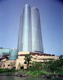 六本木新城 image