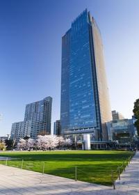 Tokyo Midtown image