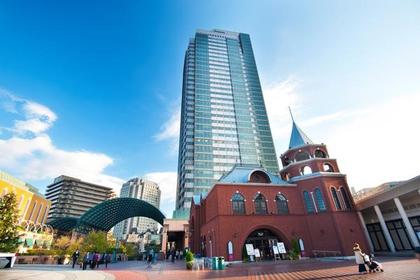 惠比寿花园广场 image