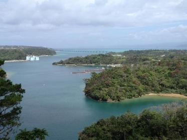 Yagaji Island image