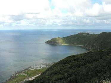 Kume Island image