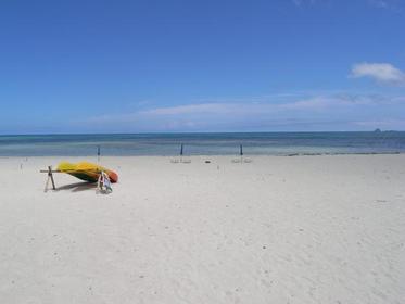 Eef Beach image