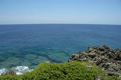 Miyako Island image