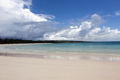 Toguchi no Hama Beach image