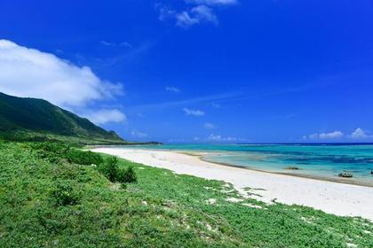 Ishigaki Island image
