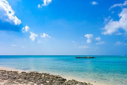 Kaiji Beach image