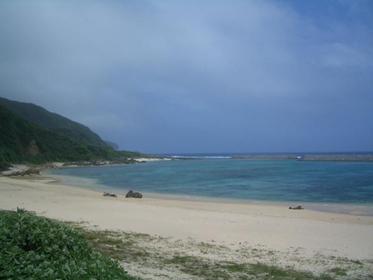 히가와하마 해변 image