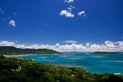 瀨底島 image