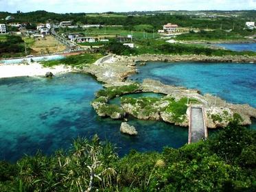 Imugya Marine Garden image