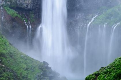 Kegon Falls image