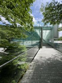 POLA美術館 image