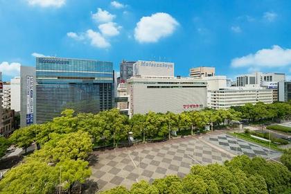 松坂屋 名古屋店 image
