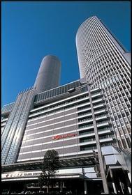 ジェイアール名古屋タカシマヤ image