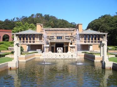 博物館 明治村 image