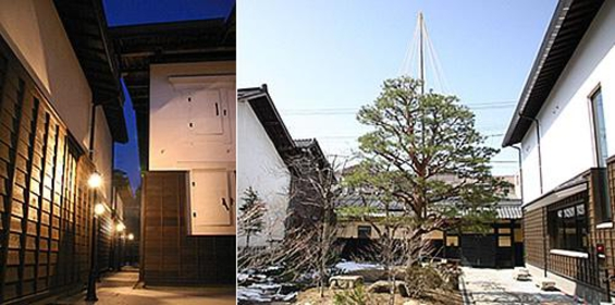 Takayama Museum of History and Art image