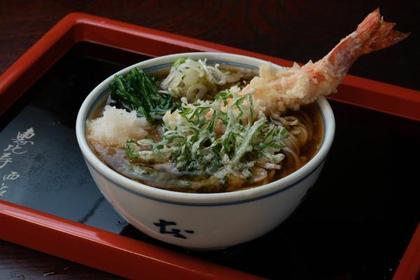 Ebisu Soba restaurant image