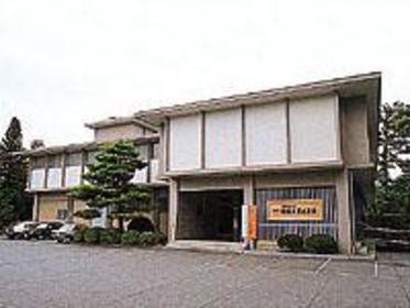 石川県立伝統産業工芸館 image