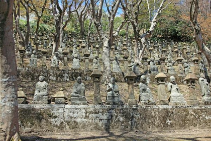 Chokei-ji Temple image