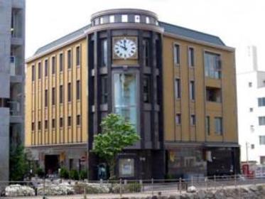 Matsumoto Timepiece Museum image