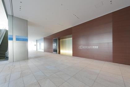 Abeno Harukas Museum image