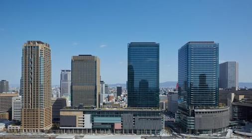Grand Front 大阪 image