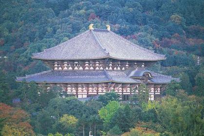 東大寺 image