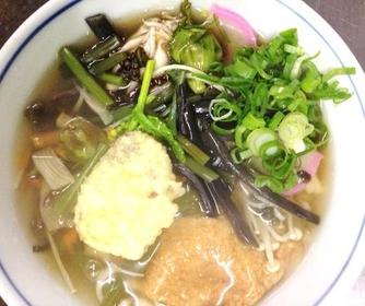 Nishizawaya image