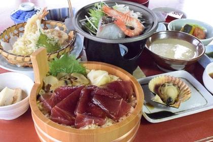 Sushi-kyu image