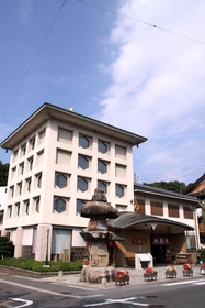 Jizoyu image