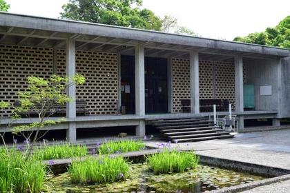 Basho Memorial Museum image