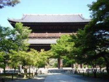 南禪寺 image