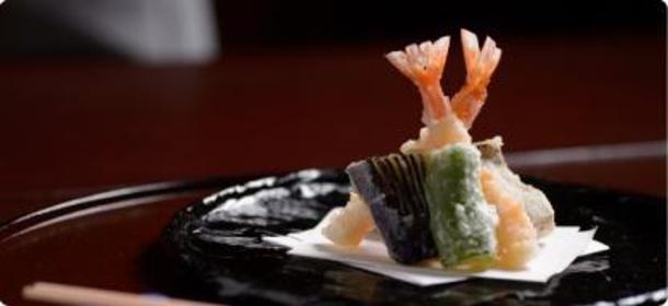 料理旅館‧天婦羅吉川 image