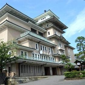 彌榮會館 祇園角(Gion Corner) image