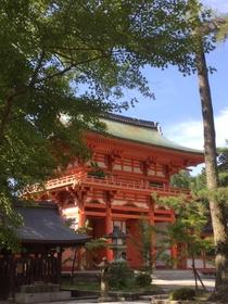 今宮神社 image