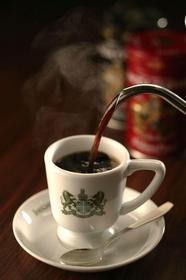 이노다 커피 본점 image