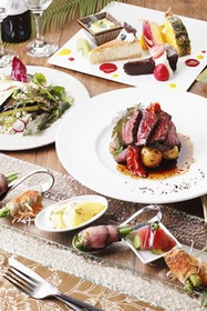 Bar & Dining Mitsubachi image