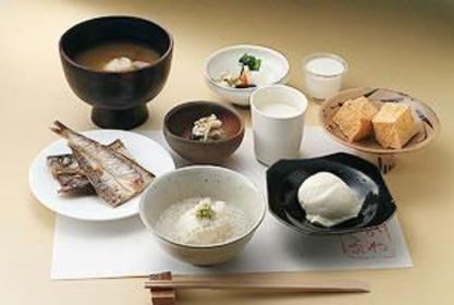 Kawashima Tofu Shop image