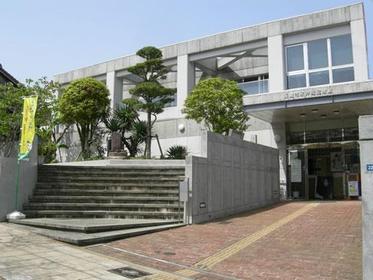 长崎市永井隆纪念馆·如己堂 image
