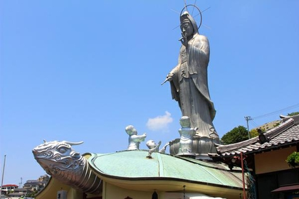 福济寺 image