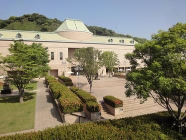 Kagoshima City Museum of Art image