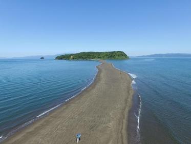 Chiringashima Island image